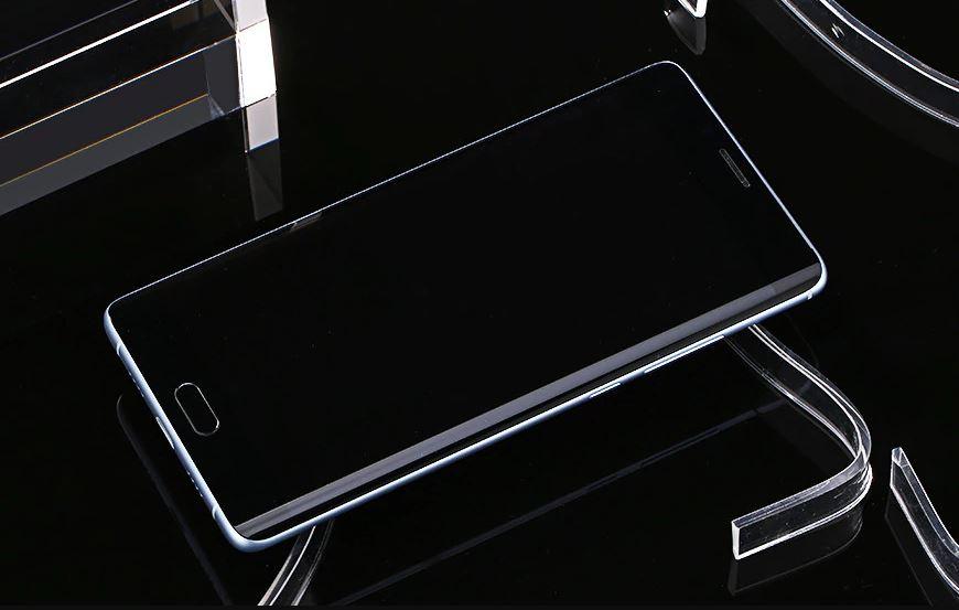 Bon plan : le Xiaomi Mi Note 2 est à 265 euros au lieu de 328 euros sur GearBest