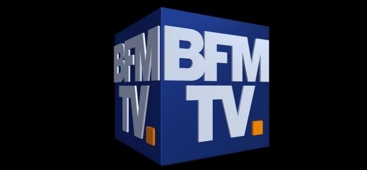 Après TF1, c'est BFMTV qui souhaite que Orange et Free passent à la caisse !