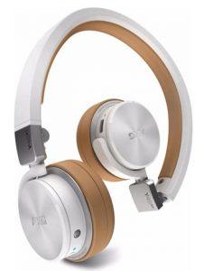 AKG Y45 Bluetooth Blanc