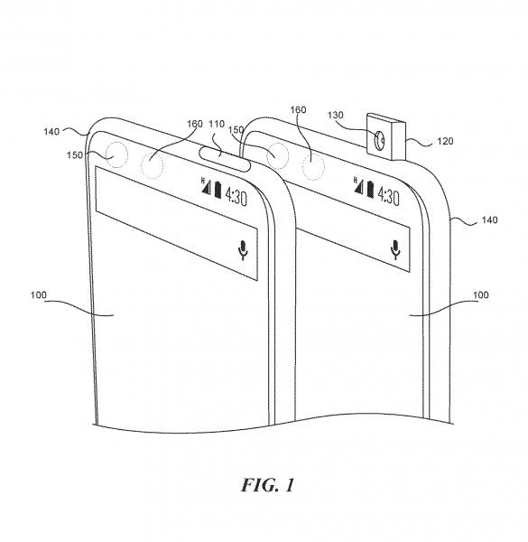 Essential brevet
