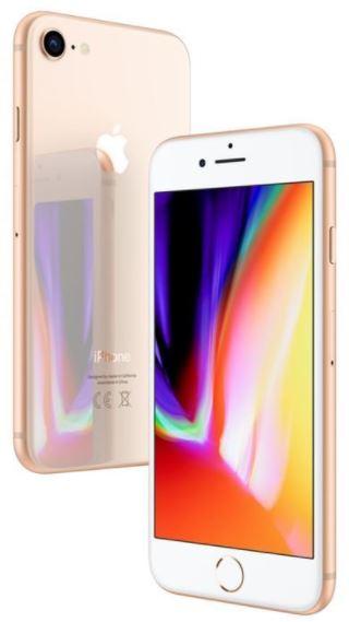 Bon plan : l'iPhone 8 passe à 650 euros sur Amazon Marketplace