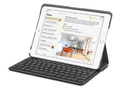 ipad educ2 395x300 - Un nouvel iPad moins cher pour reconquérir l'éducation face à Google
