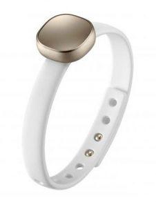 Samsung Smart Charm Blanc