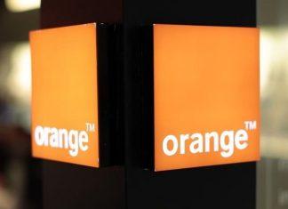 Orange Bank : empruntez de 500 à 75 000 euros en moins de 10 minutes !