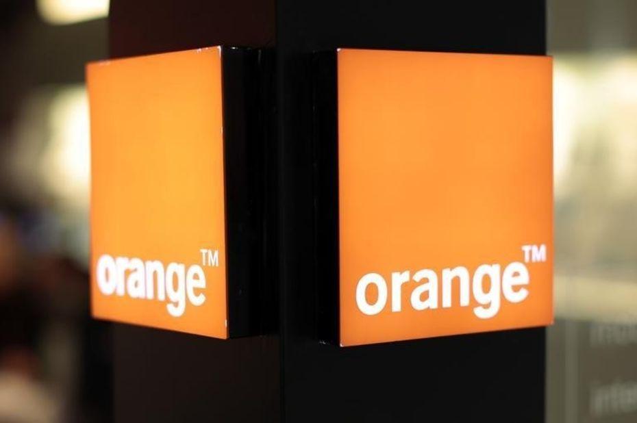 Orange augmente ses tarifs dans l'ombre, l'UFC-Que-Choisir attaque