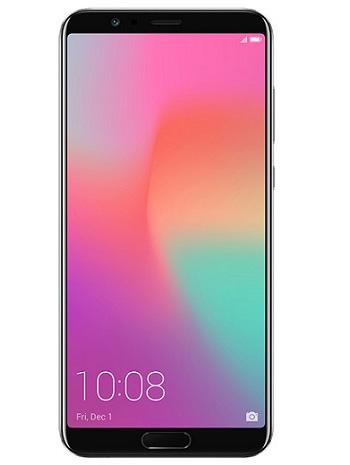 Honor View 20 : un écran similaire au Huawei Mate 20