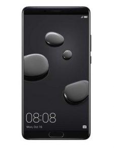 Huawei Mate 10 Pro 128 Go Dual Sim Gris