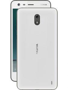 Nokia 2 8Go Blanc