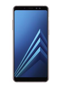 Samsung A8 64 Go (2018)