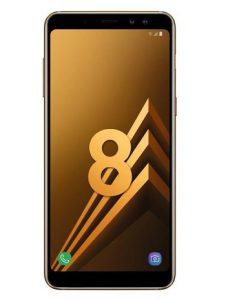 Samsung Galaxy A8 32Go 2018