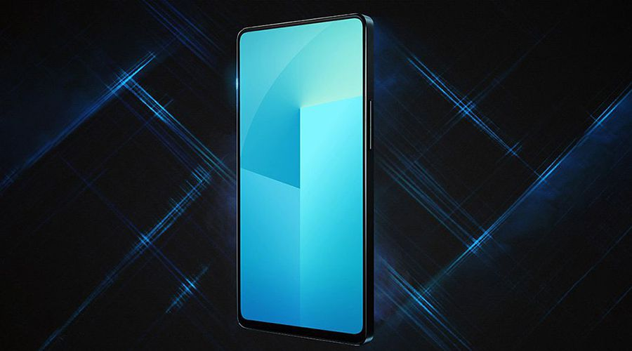 Vivo APEX : le smartphone borderless arrivera avant le second semestre !