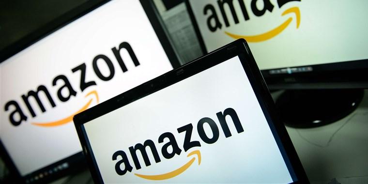 Amazon : son navigateur internet sur Android est disponible !