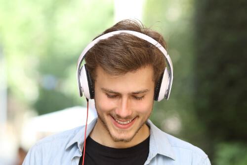 meilleur casque audio a moins de 50 euros