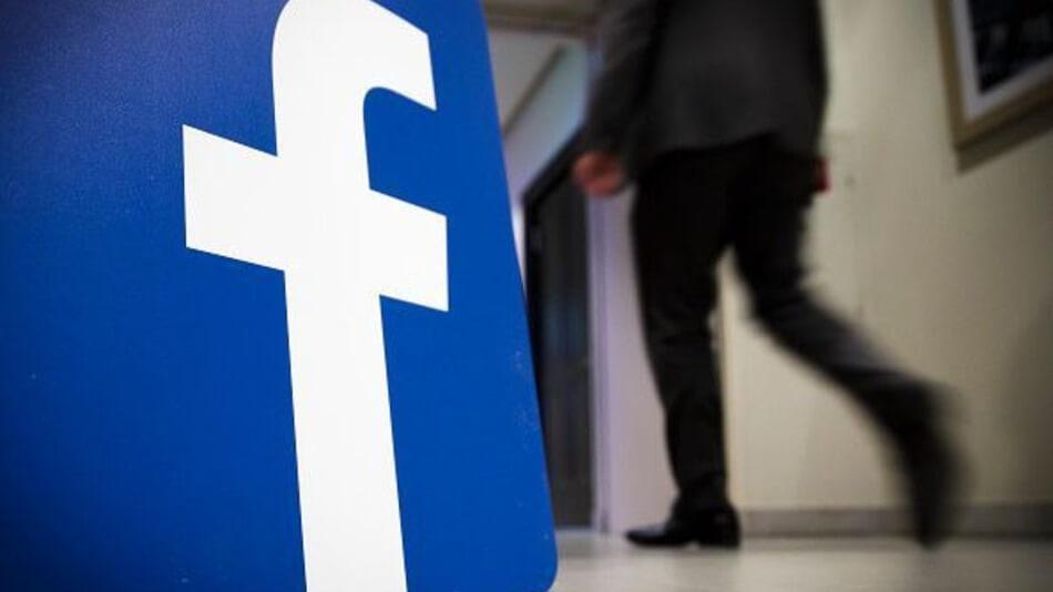 Prêt à débourser 11 euros pour avoir accès à Facebook ?