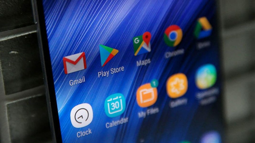 Ces 29 applications malveillantes retirées du Play Store