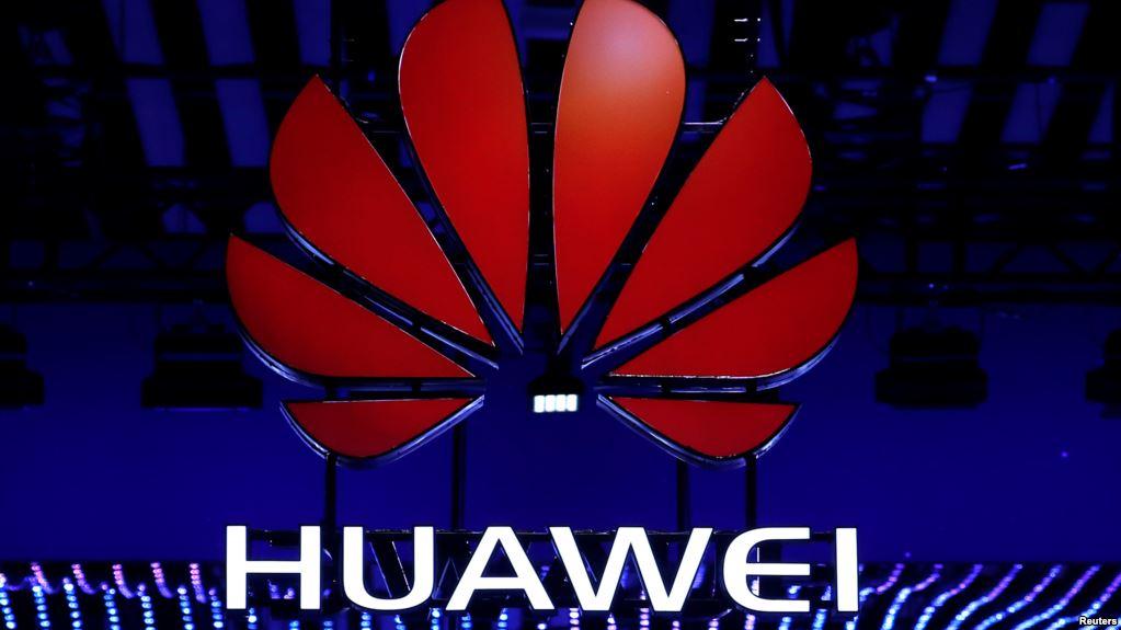 Huawei veut réduire la taille de l'encoche