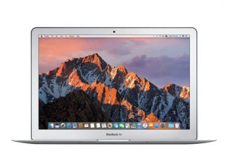 MacBook Air 13.3 pouces