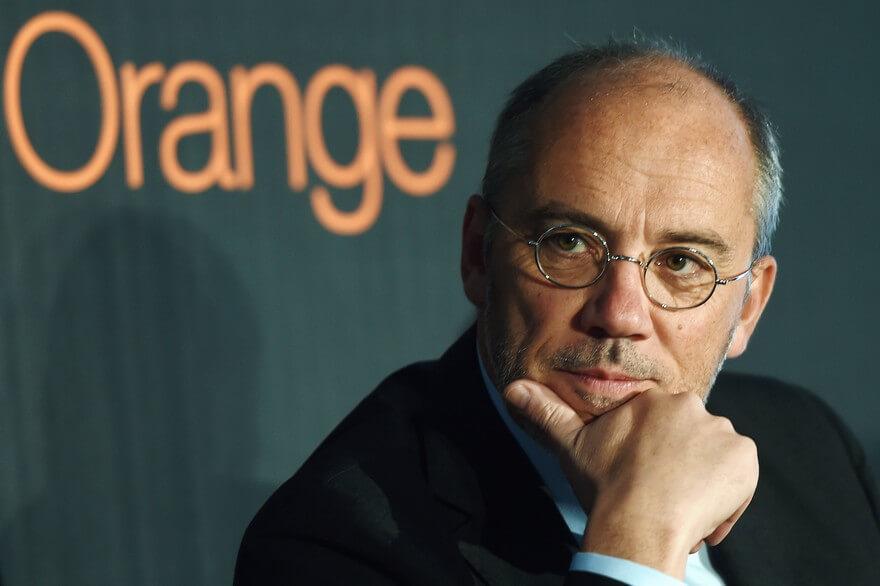 Orange vs TF1 : l'opérateur va payer deux fois plus !