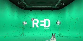 French Days 2018 : RED by SFR lance un forfait 100 Go à 15 euros sur Showrooprivé