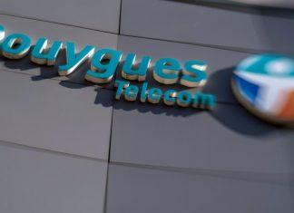 SFR racheté par Bouygues Telecom ?