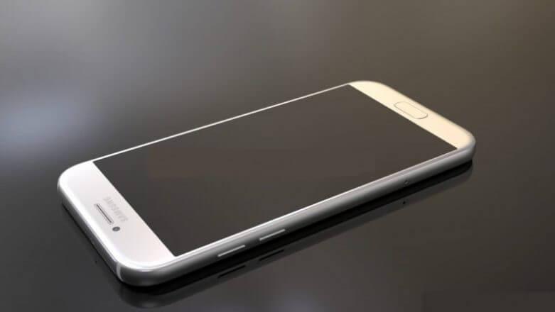 Samsung Securities : l'erreur à 85 milliards d'euros