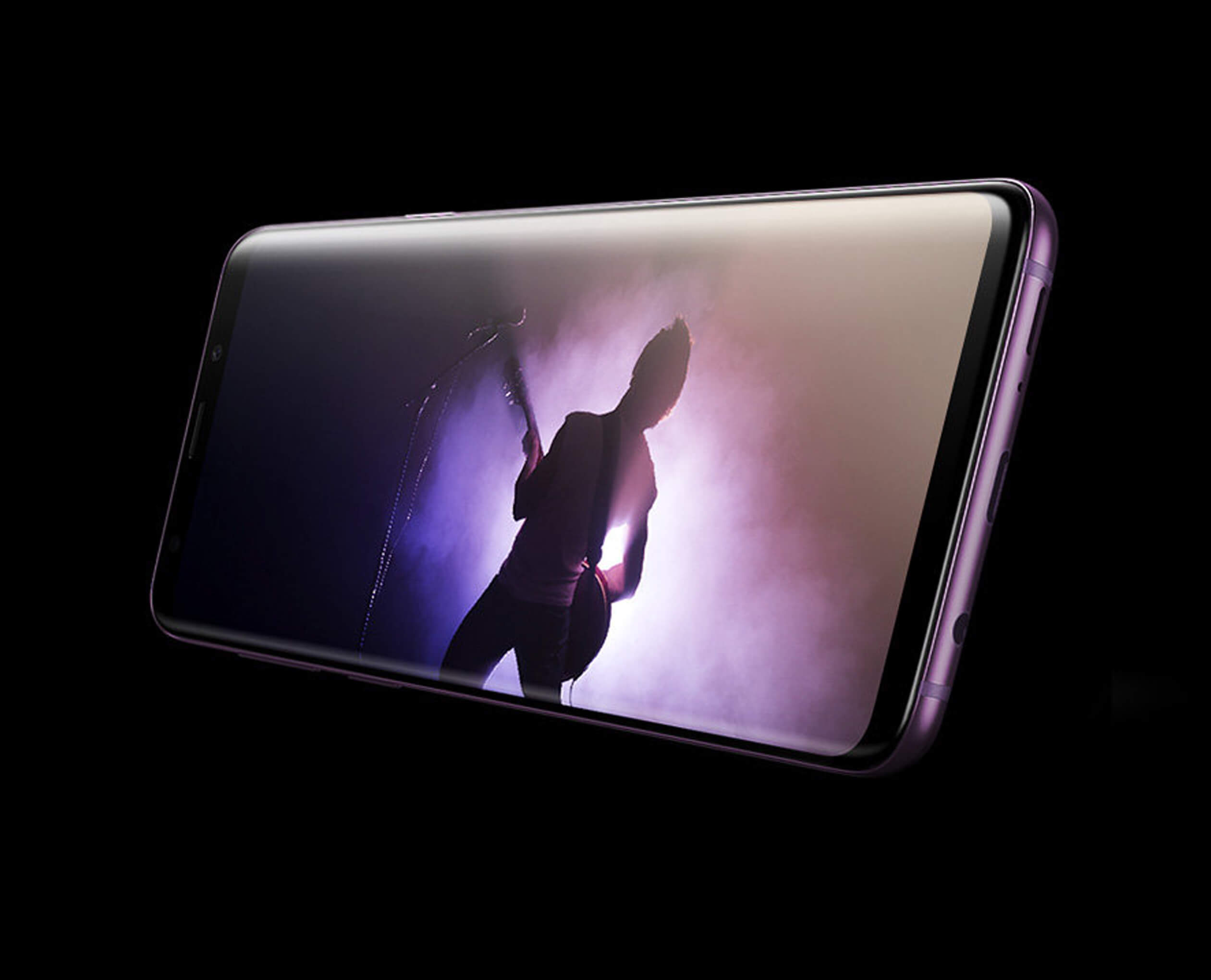 French Days : Samsung Galaxy S9 à 579 euros sur Rakuten PriceMinister