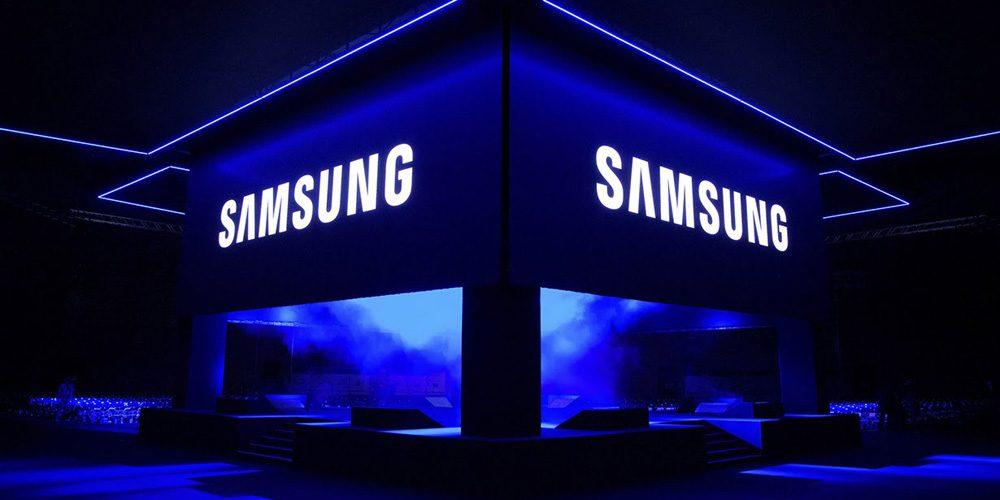 Samsung : Pas de Galaxy S11, mais un Galaxy S20 à la place ?