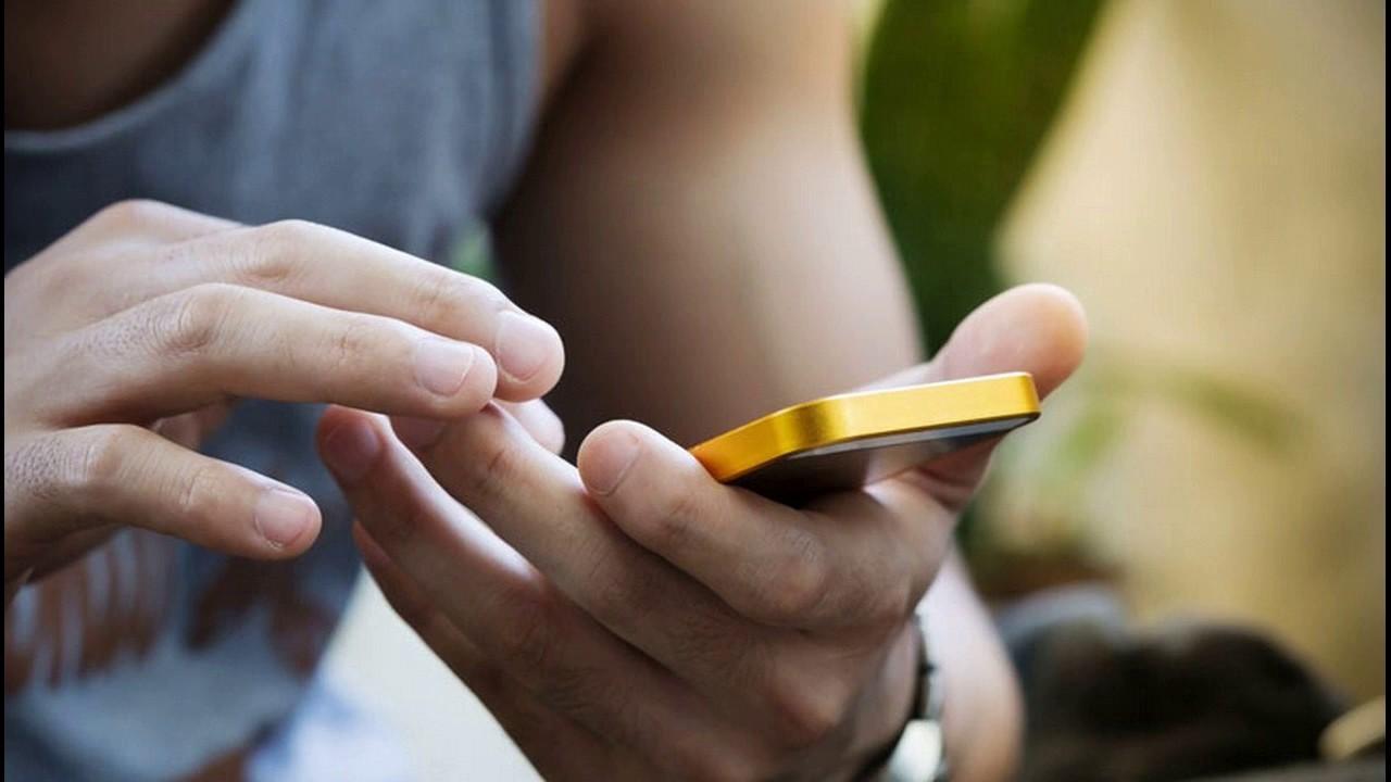 Forfait mobile : les meilleurs bons plans de la semaine