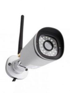 camera delta dore tycam 2000 blanc 61 1 226x300 - Top 5 des meilleures caméras connectées du marché