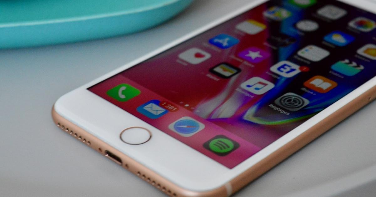 Guide d'achat : le meilleur smartphone compact et puissant
