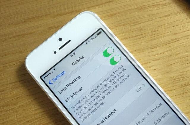 Un étudiant handicapé après avoir vendu son rein pour s'acheter un iPhone 4!