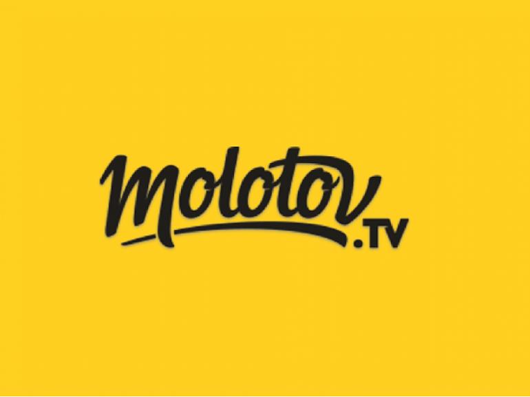 Molotov refuse de démarrer sur les anciens iPad
