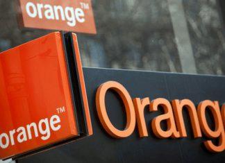 Orange est l'opérateur préféré des Français devant Free
