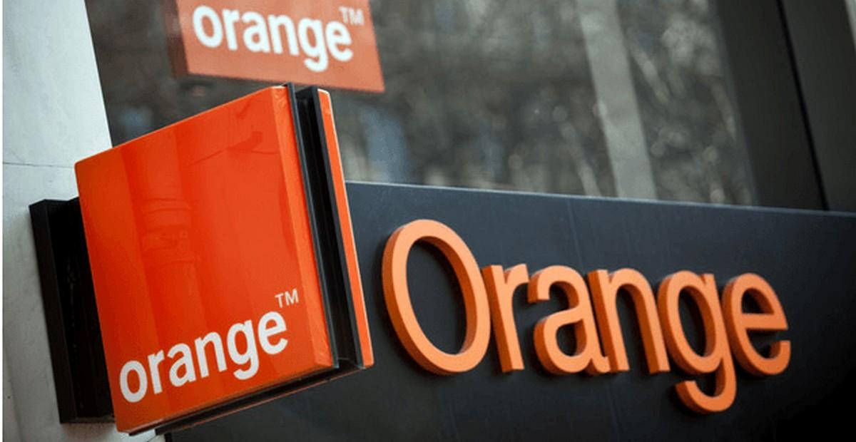 Orange : plus de 10 000 abonnés belges victimes d'un vol de données