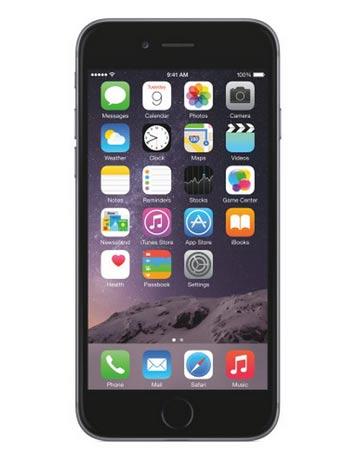 telephone apple iphone 6 plus 16go gris sideral 4181 1 - Quel iPhone pas cher acheter en ce moment ?