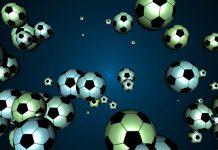 Planifiez votre Coupe du monde de football avec Google Agenda