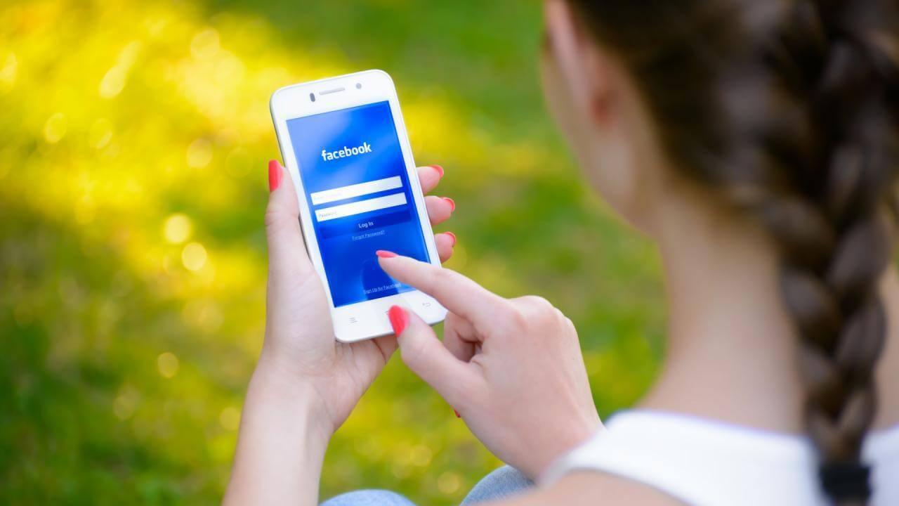 583 millions de profils supprimés par Facebook en 3 mois