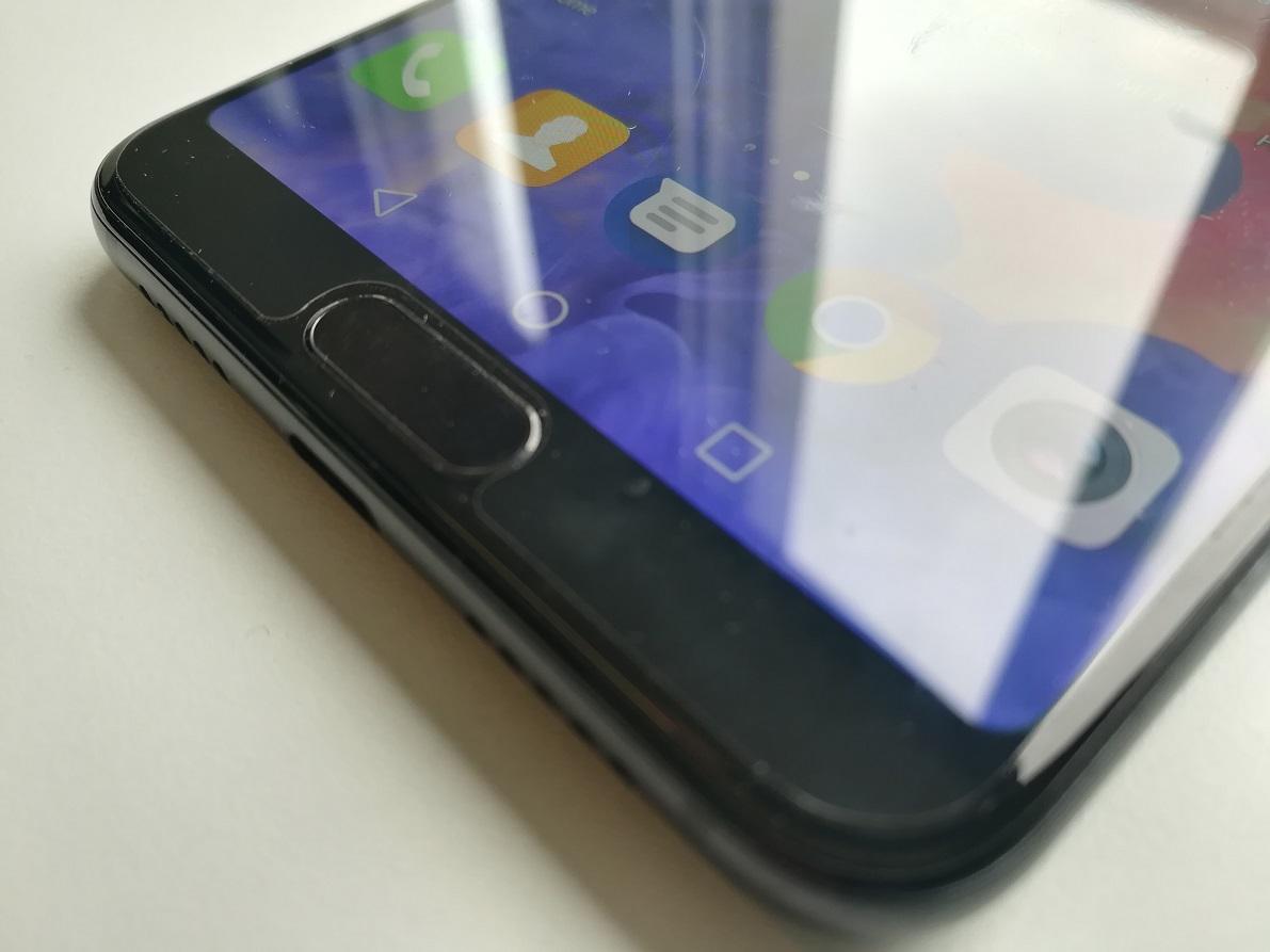 Huawei P20 Pro test 7 - [ TEST ] Huawei P20 Pro : le smartphone qui se démarque le plus