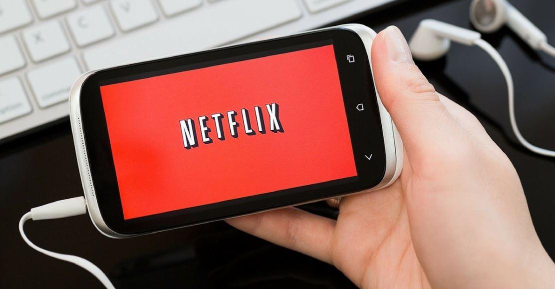Débits Netflix : SFR THD toujours en tête du classement