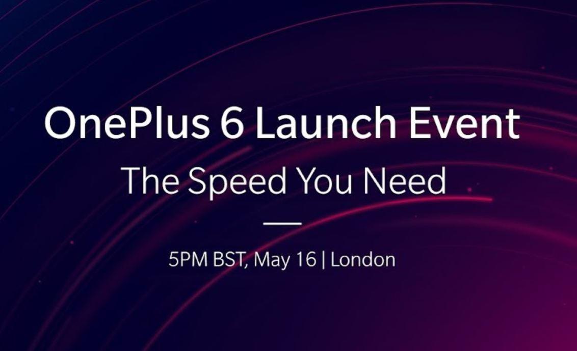 OnePlus 6 : découvrez-le en Live sur Meilleur Mobile !