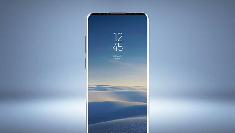 Sur AnTuTu, le Samsung Galaxy S10+ sous Snapdragon 855 détruit tout