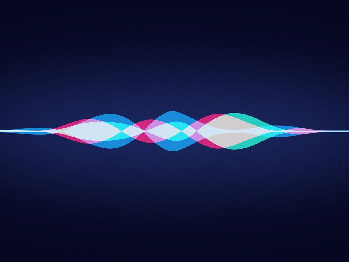 Siri : l'assistant personnel d'Apple est devenu vulgaire !