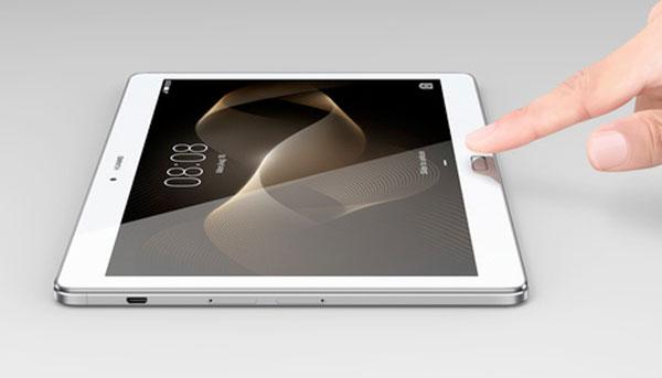 Guide d'achat : quelle tablette Huawei acheter actuellement ?
