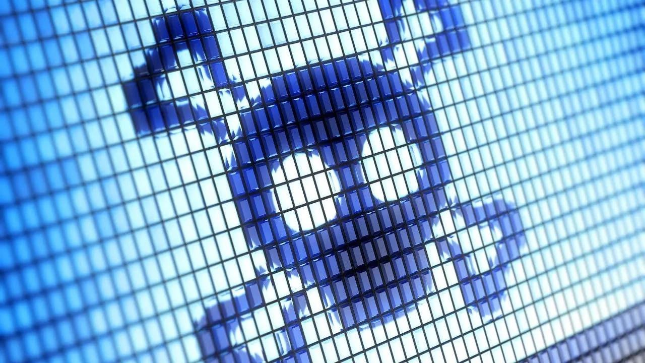 Les entreprises sont de plus en plus exposées aux ransomwares