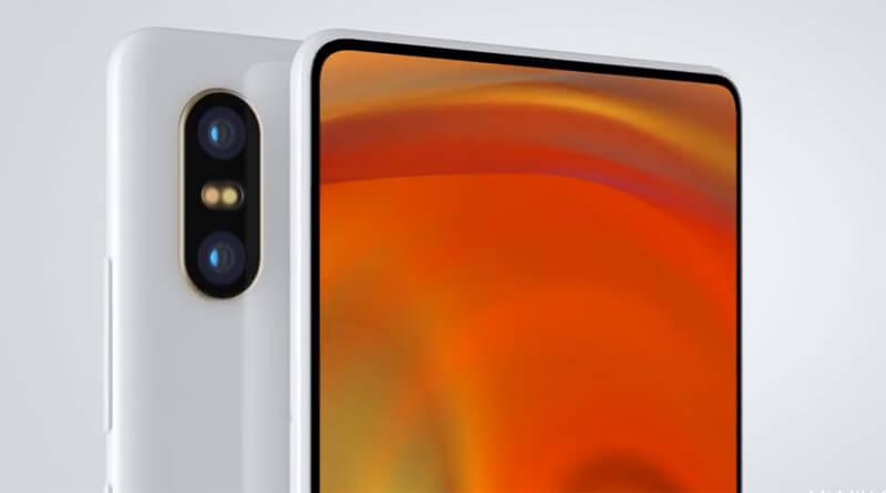 Top 5 des plus beaux smartphones de 2018