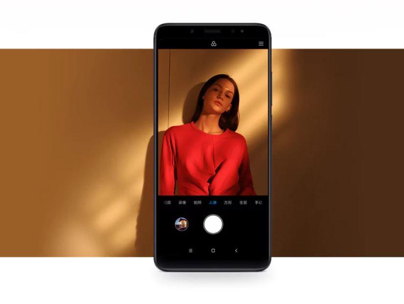 AnTuTu : les smartphones au meilleur rapport qualité-prix révélés