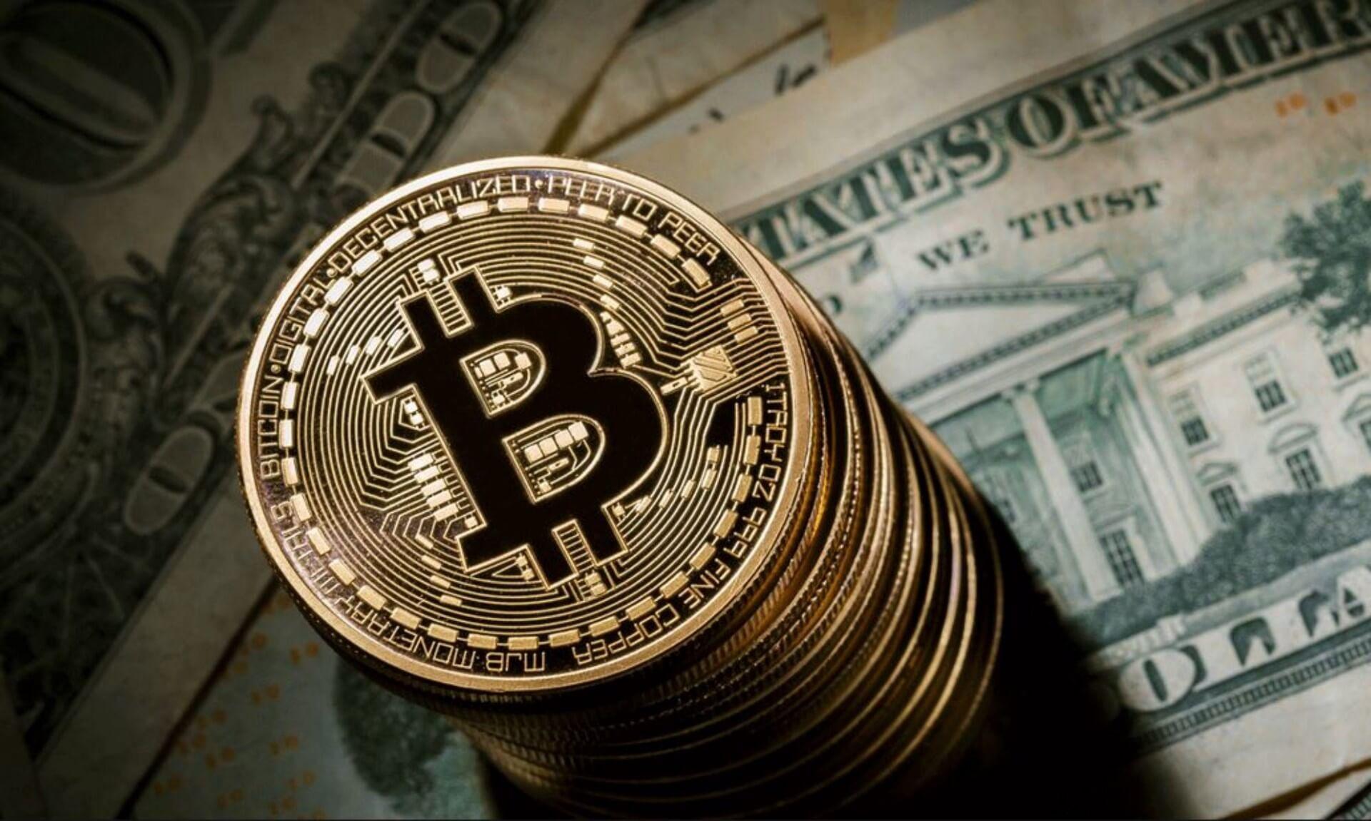 Le cerveau présumé d'une série de braquages d'usines à bitcoins arrêté