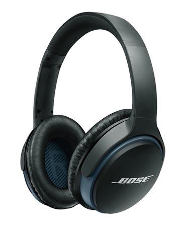 casque bose soundlink ae noir 77 1 - Guide d'achat : quel casque Bose acheter en ce moment ?