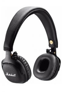 Marshall Lifestyle Mid Bluetooth