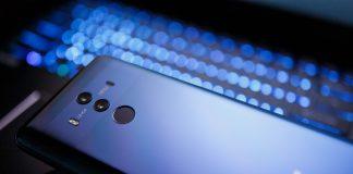Huawei pourrait être le premier à proposer un smartphone pliable